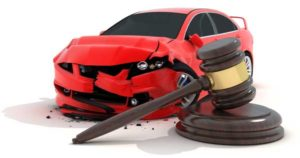 personal injury law - car accident lawyers